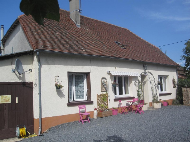 High Quality Limousin Property Agents